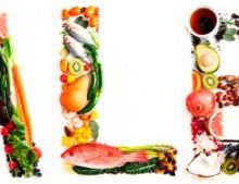 Quali carboidrati assumere nelle diete Evolutive