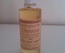 Recensione Prodotti Sydella Laboratoire en Provence