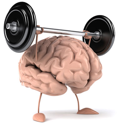 allenamento-mentale