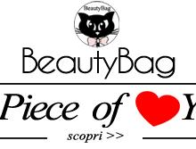 La mia meravigliosa esperienza con Beauty Bag