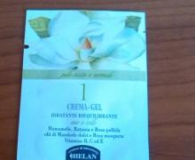 """Premi Vinti all'Iniziativa"""" Mettillo alla Prova""""di Gennaio di Beauty Bag – Mulac Cosmetics"""