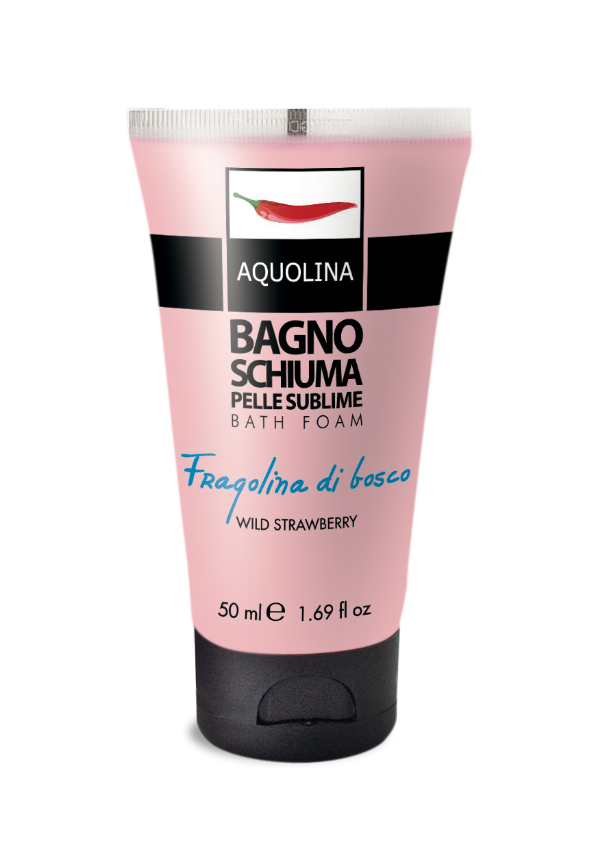 50ml_Fragolina_di_bosco
