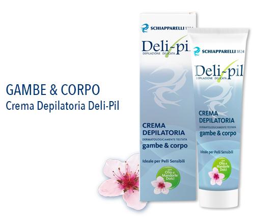 crema_gambrecorpo_product