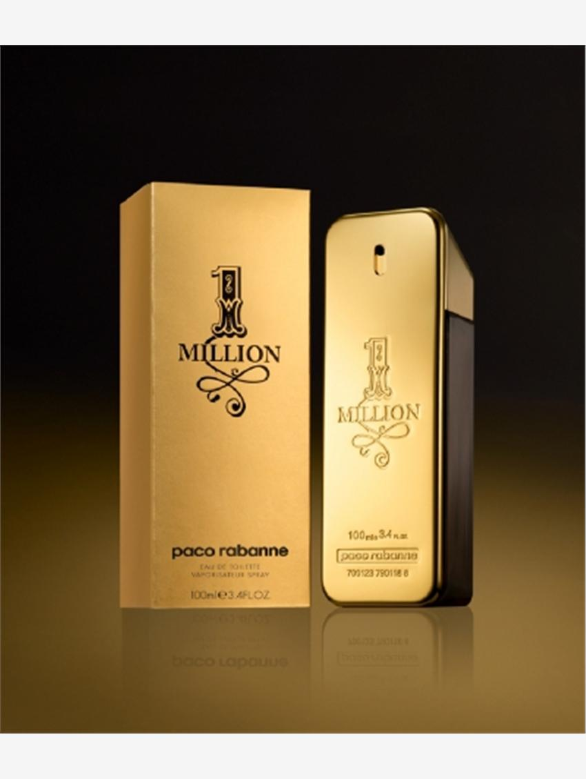 1-million-eau-de-toilette-vapo-100ml-paco-rabanne