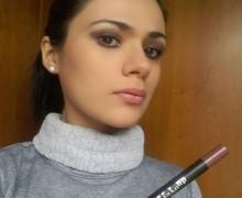 Makeup & Beauty by DETTOFATTO 1° Uscita – Recensione Matita Ombretto