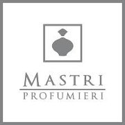 SHOP MASTRI PROFUMIERI