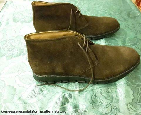 best service 82a14 ee027 Maritan calzature per uomo e donna