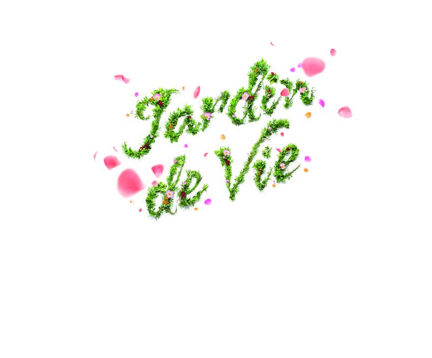 CMYK Lettering Big Grenade Jardin de Vie-scr