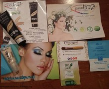 Acquisti da Cosmesi BioNaturale.it Profumeria Bio Online
