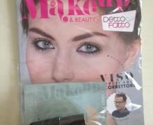 Make up & Beauty by DETTOFATTO 9° Uscita – Recensione Correttore
