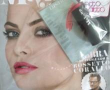 Make up & Beauty by DETTOFATTO 11° Uscita – Recensione Rossetto Corallo