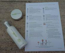 Rèvaleskin® Anti- Aging Skincare