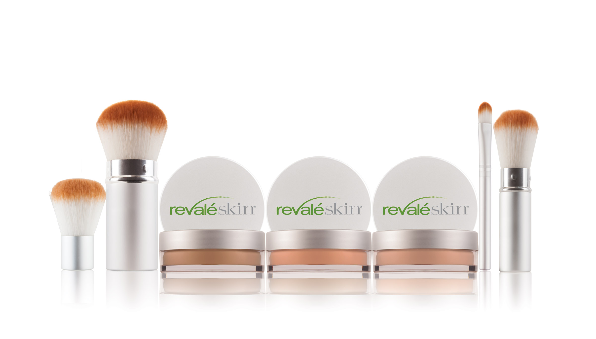 revaleskin-mineral-skincare-group