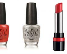 3 beauty tips per non farsi trovare impreparate l'ultimo dell'anno!