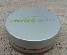 Recensione Rèvaleskin® Mineral Skincare SPF 25