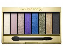 Max Factor presenta Nude Palette Amazonian