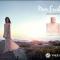 Mon Evidence L'Eau de Parfum - Yves Rocher