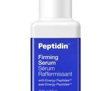 Rivitalizza la pelle dall'aspetto stanco con gli Energy Peptides